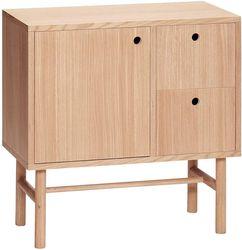 dressoir-eikenhout---1deurs---2lade---hubsch[0].jpg